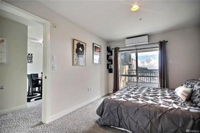 321 10th Ave S UNIT 703, Seattle, WA 98104 - MLS#: 1396719