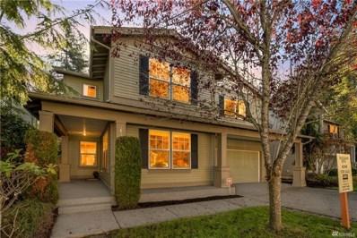 36313 SE Woody Creek Lane, Snoqualmie, WA 98065 - MLS#: 1396767