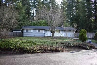 11001 Northstar Wy SW, Lakewood, WA 98498 - MLS#: 1396842