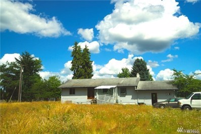 11114 State Route 162 E, Puyallup, WA 98374 - MLS#: 1396887