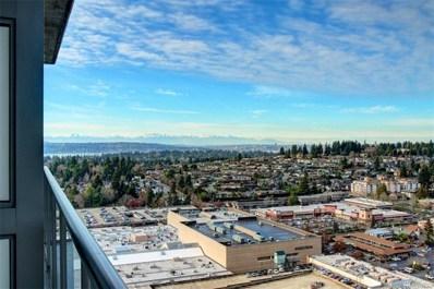 650 Bellevue Wy NE UNIT 2506, Bellevue, WA 98004 - MLS#: 1396891