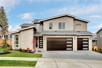623 202nd   (Lot 9) Place SW UNIT 9, Lynnwood, WA 98036 - MLS#: 1396934