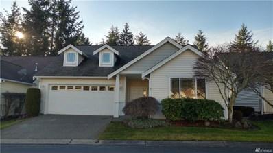 16902 91st Ave E, Puyallup, WA 98375 - MLS#: 1397113
