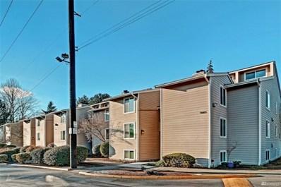 19857 25th Ave NE UNIT 203, Shoreline, WA 98155 - #: 1397115