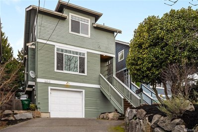 2012 S Norman St, Seattle, WA 98144 - MLS#: 1397151