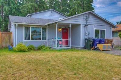 1728 90th St, Tacoma, WA 98444 - MLS#: 1397323