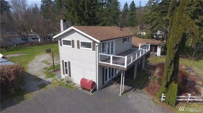 2831 54th Ave SW, Tumwater, WA 98512 - MLS#: 1397400