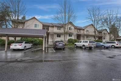 11527 Highway 99 UNIT A202, Everett, WA 98204 - #: 1397586