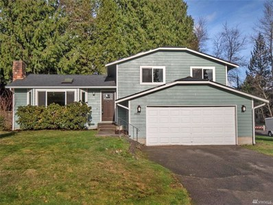 2815 164th Place SE, Bothell, WA 98102 - MLS#: 1397640