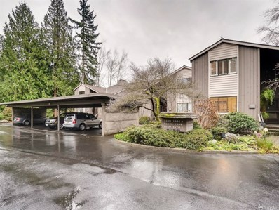 1558 NE 140th St UNIT F-5, Seattle, WA 98125 - #: 1397740