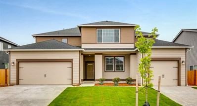 2775 Olie Ann Place UNIT 02, Enumclaw, WA 98022 - MLS#: 1397806