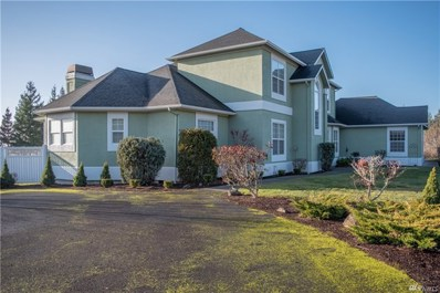 127 Tybren Heights Rd, Kelso, WA 98626 - #: 1397808