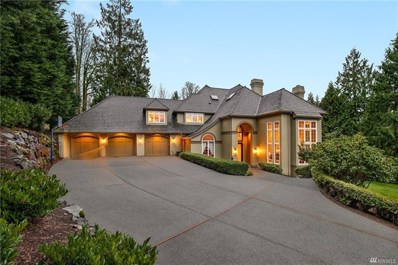 6336 160th Place SE, Bellevue, WA 98006 - MLS#: 1397829