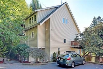 3837 22nd Ave SW, Seattle, WA 98106 - #: 1397830