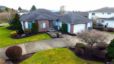 15507 147th Av Ct E, Orting, WA 98360 - #: 1397882
