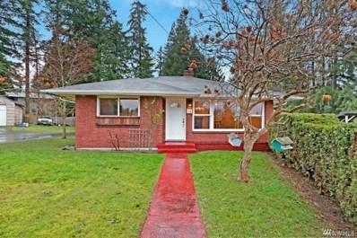 928 Woodlawn Ave, Everett, WA 98203 - MLS#: 1397889