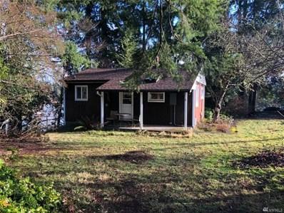 3502 Long Lake Dr, Olympia, WA 98503 - MLS#: 1397900