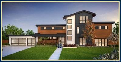 5704 S Hawthorn Rd, Seattle, WA 98118 - MLS#: 1397924