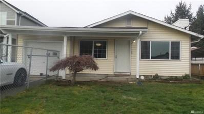 7820 S Ainsworth Ave, Tacoma, WA 98408 - MLS#: 1397953
