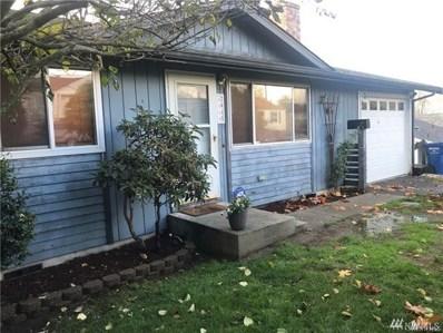 7915 14th Ave SW, Seattle, WA 98106 - #: 1398076