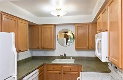 230 SW Clark Street UNIT C202, Issaquah, WA 98027 - MLS#: 1398147