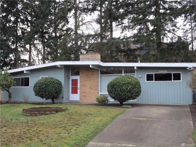 16035 SE 10th St, Bellevue, WA 98008 - MLS#: 1398170