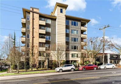 5803 24th Ave NW UNIT 30, Seattle, WA 98107 - MLS#: 1398182