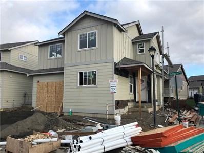 4310 Sumac Lane UNIT 23, Bellingham, WA 98226 - MLS#: 1398216
