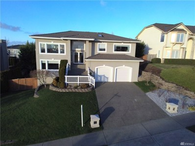 2109 54th St Ct NE, Tacoma, WA 98422 - #: 1398223