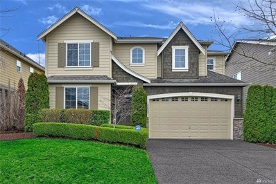 16633 41st Ave SE, Bothell, WA 98012 - MLS#: 1398224