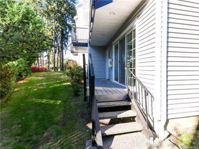 11706 Admiralty Wy UNIT A, Everett, WA 98204 - #: 1398237