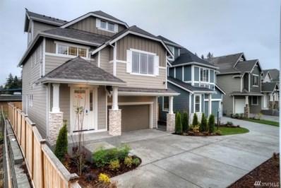 711 205th Place SW UNIT 3, Lynnwood, WA 98036 - MLS#: 1398250