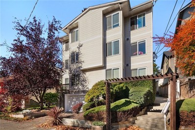 2650 NW 58th St UNIT 10, Seattle, WA 98107 - MLS#: 1398281