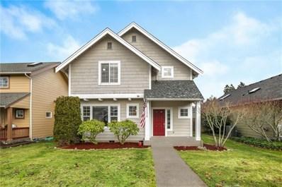 2012 Palisade Blvd, Dupont, WA 98327 - MLS#: 1398345
