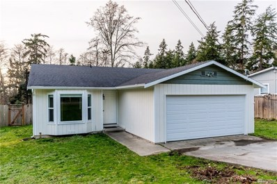 4285 Northgate Dr, Oak Harbor, WA 98277 - MLS#: 1398444