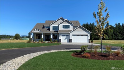 11515 244th Av Ct E, Buckley, WA 98321 - #: 1398471