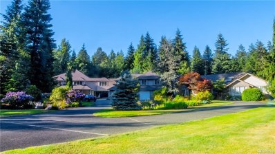 31830 NE Cherry Valley Rd, Duvall, WA 98019 - MLS#: 1398506