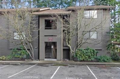 110 SW 116th St UNIT A14, Seattle, WA 98146 - MLS#: 1398689