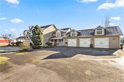 185 Vista Rd, Chehalis, WA 98532 - MLS#: 1398757