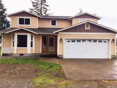 7630 191st Ave SW, Rochester, WA 98579 - MLS#: 1398764