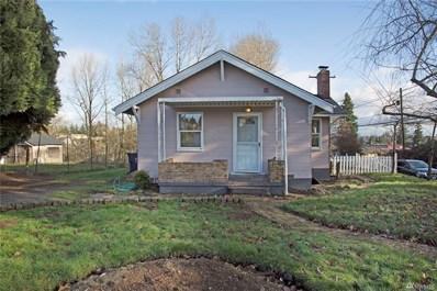 3023 S Monroe St, Tacoma, WA 98409 - MLS#: 1398803