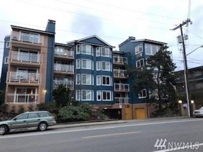 7111 Linden Ave N UNIT 104, Seattle, WA 98103 - MLS#: 1398849