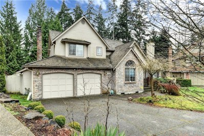 33125 13th Ave SW, Federal Way, WA 98023 - MLS#: 1398878