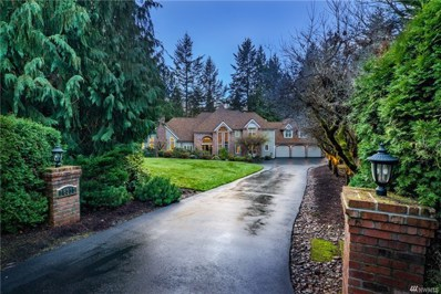 16311 NE 135th St, Redmond, WA 98052 - MLS#: 1398881