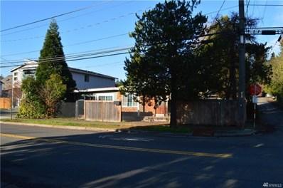 4268 S Cloverdale St, Seattle, WA 98118 - MLS#: 1398943