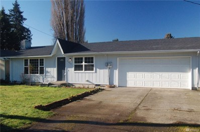 2245 32nd Ave, Longview, WA 98632 - MLS#: 1399174