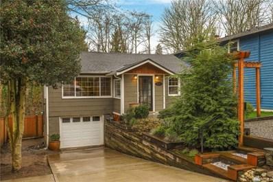 2111 NE 100th St, Seattle, WA 98125 - MLS#: 1399209