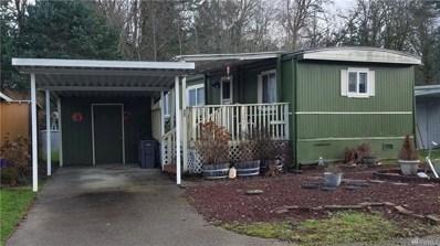 1243 SE Carl Pickel Rd, Port Orchard, WA 98366 - MLS#: 1399220