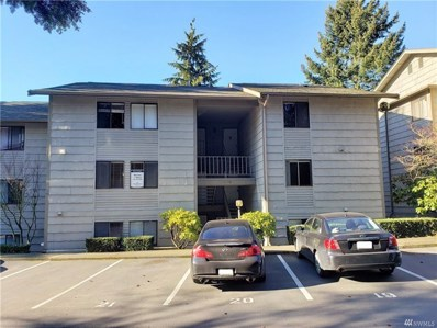 12119 NE Bel-Red Rd UNIT B-203, Bellevue, WA 98005 - #: 1399389