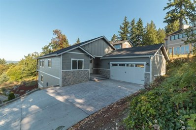 2412 SW 154th Place, Burien, WA 98166 - #: 1399446